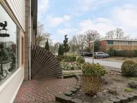 Vleerackers 8 in Emmen 7824 NN