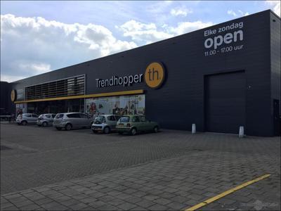 Gerritsenweg 12 - 14 in Zutphen 7202 BP