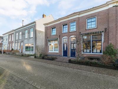 Dr. Bosstraat 26 in Tiel 4001 CK