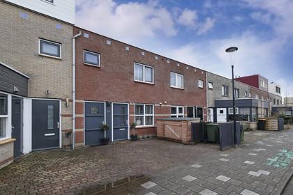 Annie Van Hattemtuin 55 in Heerhugowaard 1705 NL