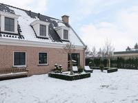 Nijverheidsstraat 17 A in Kampen 8263 AM