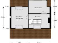 Albardastraat 5 in Huizen 1272 GV