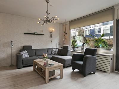 Slangenburg 315 in Deventer 7423 ZN