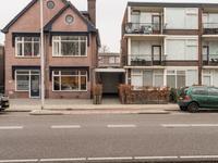 Amsterdamsestraatweg 931 in Utrecht 3555 HP
