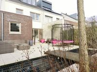 Veldmuis 9 in Heerlen 6416 WD