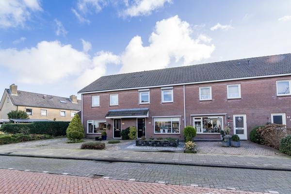 Van Diggelenweg 33 in IJsselmuiden 8271 ZD