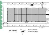 De Marne 236 Ev in Bolsward 8701 MH