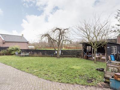 Havendijk 23 in Beesd 4153 AW