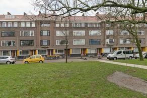 Lange Nieuwstraat 25 Bii in Schiedam 3111 AC