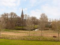 Odinholm 68 in Schiedam 3124 SC