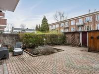 Limietlaan 19 in 'S-Hertogenbosch 5216 JJ