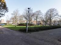 Moriaanstraat 3 in Harlingen 8861 DS