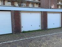 Wolmaransstraat 74 in Tilburg 5021 WC