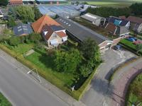 Dijkweg 417 in Andijk 1619 JP