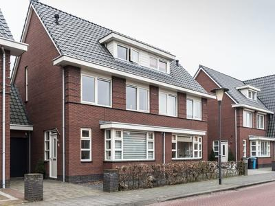 Karperstraat 8 in Aalsmeer 1432 PA