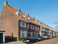 Vondelweg 94 Rood in Haarlem 2025 AD