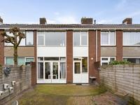 Chopinstraat 5 in Zwolle 8031 ZH