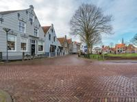 Ring 1 in Zuidland 3214 AT