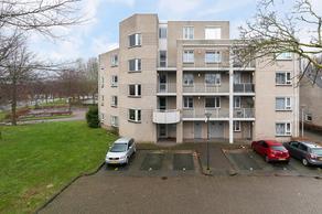 Bijsterveld 69 in Oosterhout 4902 ZN