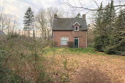 Eikenlaan 15 in Langenboom 5453 RT