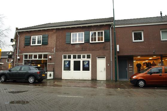 Kerkstraat 62 in Loon Op Zand 5175 BB