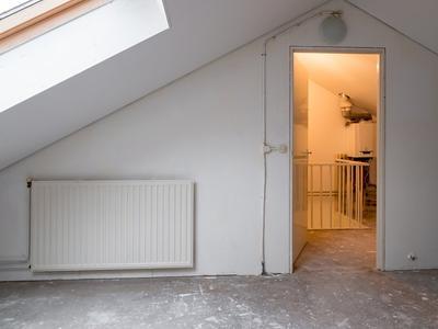 Loppersumhof 46 in Arnhem 6835 MA