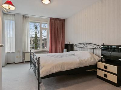 Dommelseweg 35 B in Valkenswaard 5554 NL