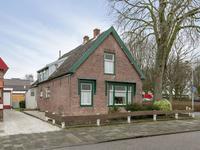 Bosstraat 14 in Nieuw-Vennep 2153 AJ