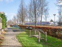 Louis De Funesstraat 25 in Almere 1325 GA