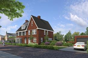 Witboomstraat 2 in Veen 4264 RW