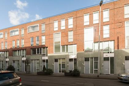 Zaagmolenstraat 67 B in Rotterdam 3036 HE