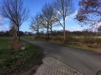 Steenmorsweg in Diepenheim 7478 PM