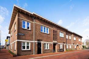 Eindstraat 4 in 'S-Hertogenbosch 5215 XR