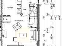 Wethouder Zeefatstraat 36 in Tuk 8334 SM