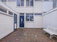 Zandbank 122 in Lelystad 8224 ZJ
