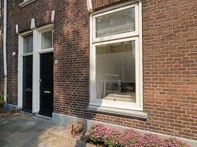 Bloemstraat 32 in Utrecht 3581 WE
