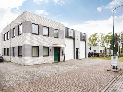 Kantoorruimte op de begane grond en verdieping, totaal ca. 223 m2 aan de Ambachtsweg 8 te Maarsbergen<BR>Verhuur via ReBM Bedrijfsmakelaardij Amersfoort