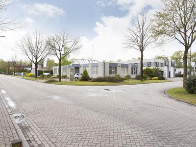 Ambachtsweg 8 & 8A in Maarsbergen 3953 BZ
