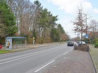 Veursestraatweg 230 in Leidschendam 2265 CK