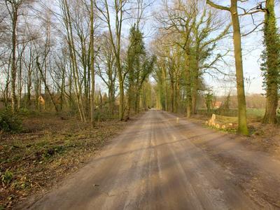 Nieuw Beusinkweg 22 10 in Winterswijk 7103 DJ