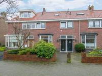 Soembastraat 62 in Den Helder 1782 SP