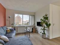 Emmahof 6 in Waalwijk 5141 DC
