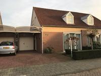 Felixhof 27 in Udenhout 5071 BX