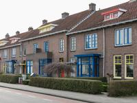 Torenstraat 15 in Drachten 9203 BC