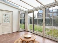 Stroband 34 in Wijk Bij Duurstede 3962 TG