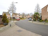 Burgemeester Van Deelensingel 76 A in Velden 5941 BD