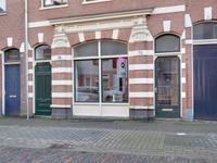 Van Spaenstraat 75 in Arnhem 6821 AX