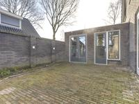 J. Vermeerstraat 92 in Hardenberg 7771 WL