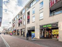 Het Baken 1 in Heerenveen 8442 PB