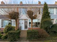 Bumastraat 36 in Kampen 8265 BR